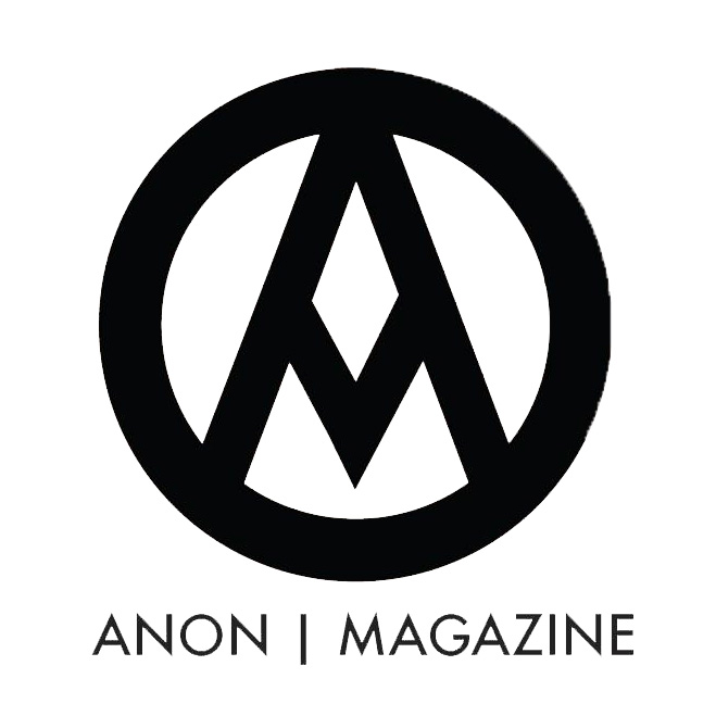 anon-1