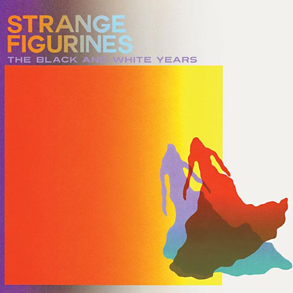 strangefigurines