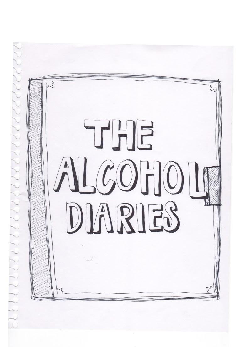 alcoholdiaries1