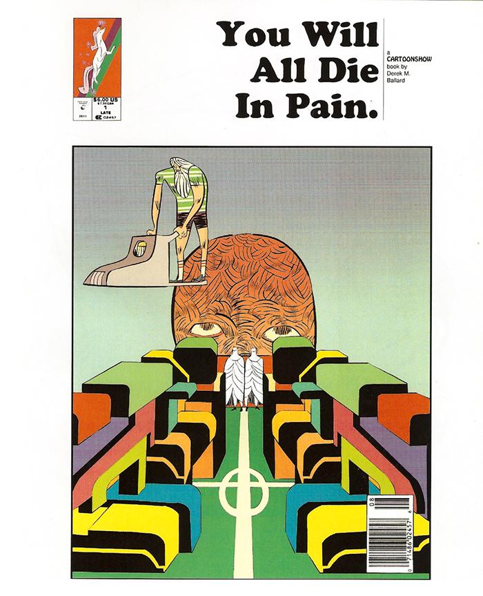 cartoonshow1-cover