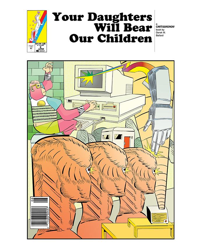 cartoonshow2-cover