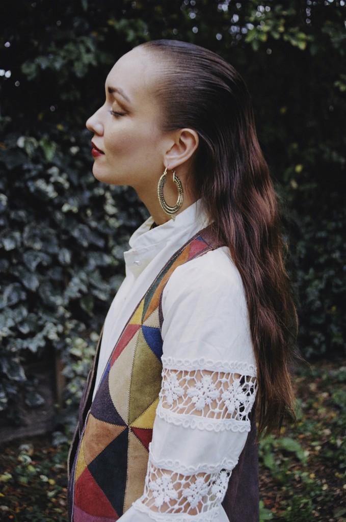10 Gypsy East