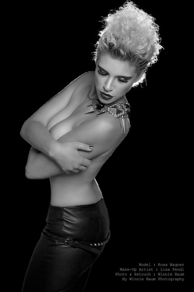 IMG_2682-BW-Winnie-Baum-Photography