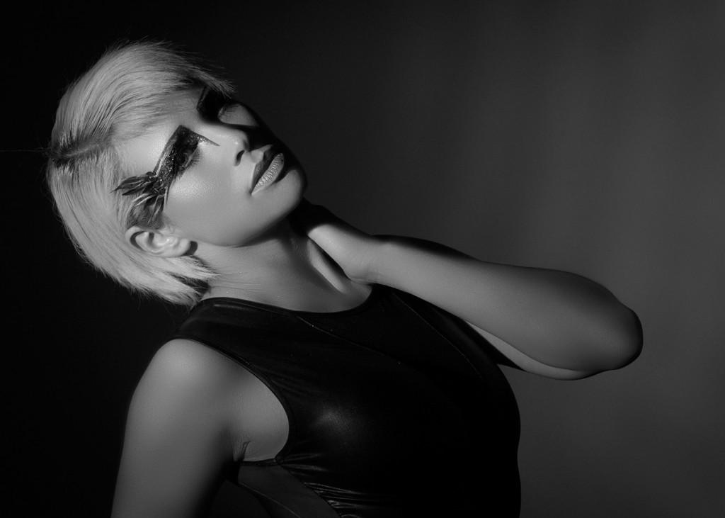 IMG_2858-BW-Winnie-Baum-Photography