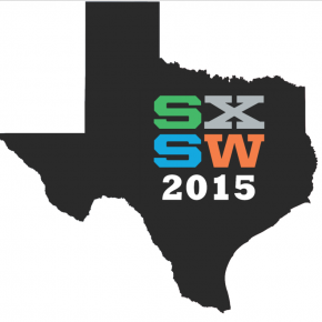 Mixtape Monday: The SXSW Hangover Cure
