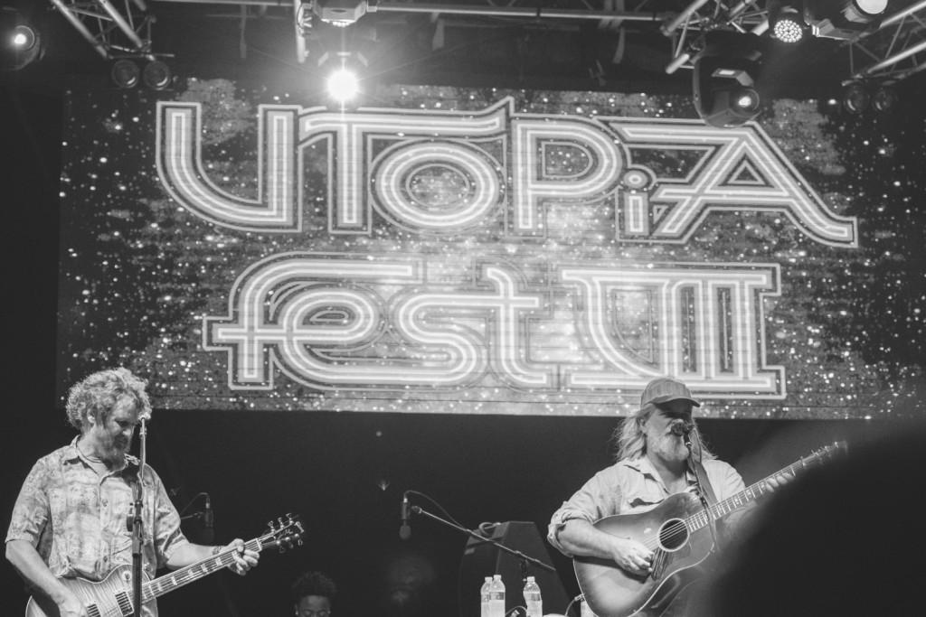utopiafest2015-17