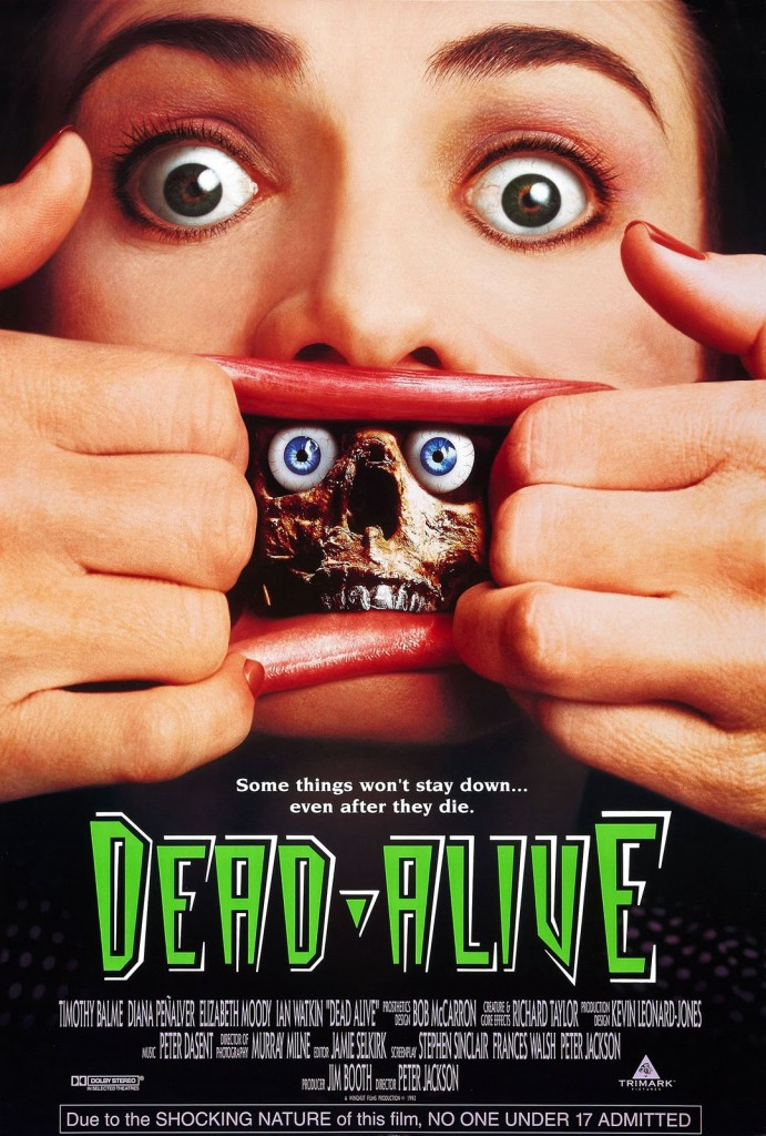 dead-alive-poster