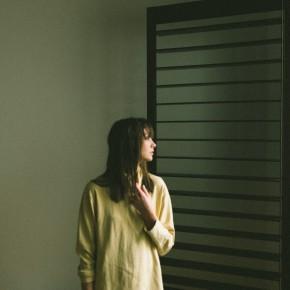 Cintrena / Aidana