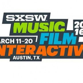 Keeping It (Real) Local: A Guide to SXSW 2016