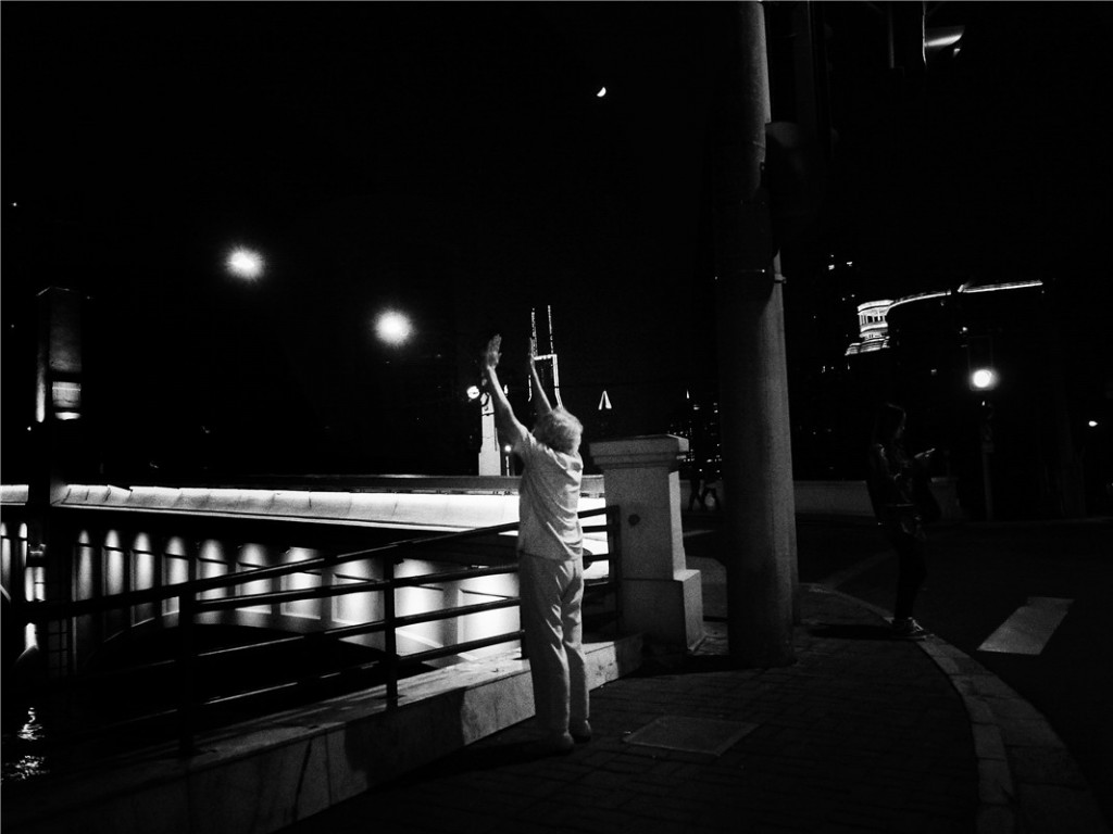 Tim_Gao_Photo_19