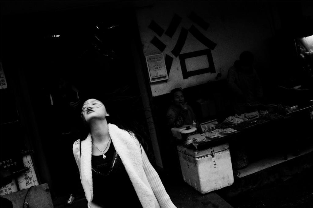 Tim_Gao_Photo_23