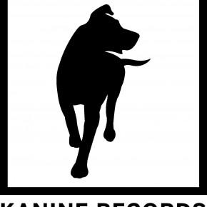Mixtape Monday With Kanine Records