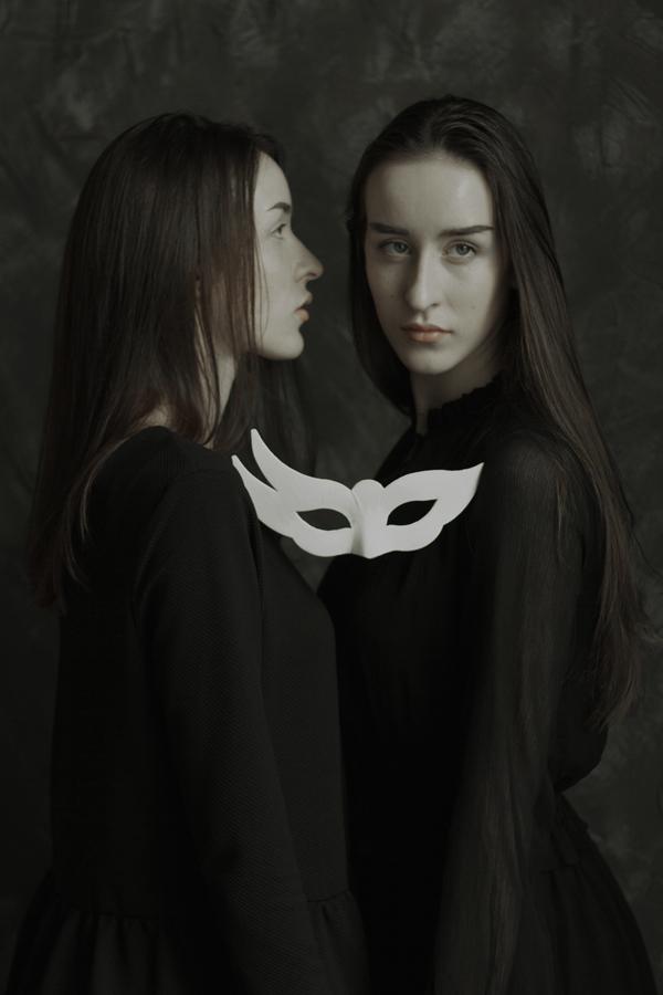 Daria Amaranth 1