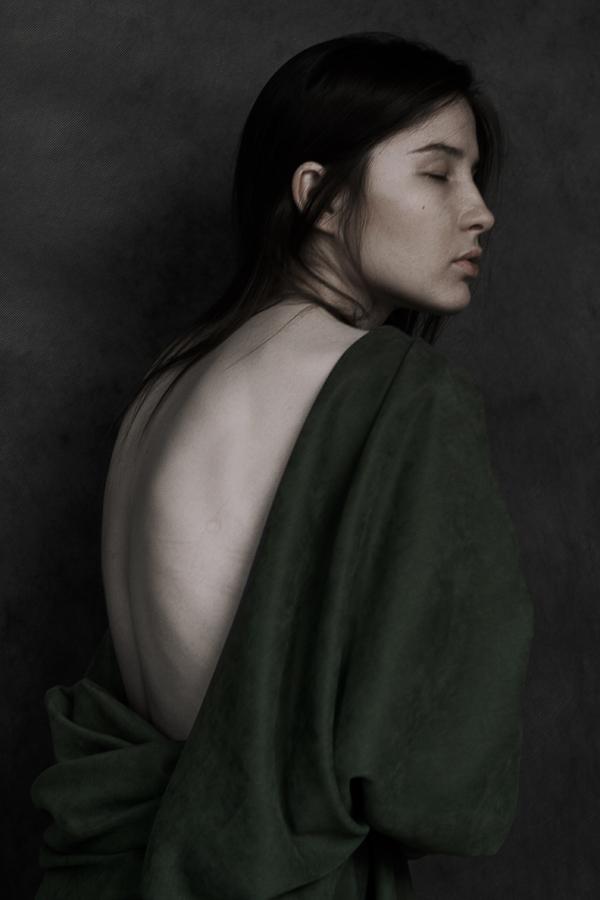 Daria Amaranth 4