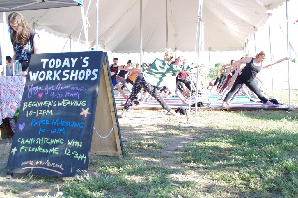 aqui-yoga-and-workshops