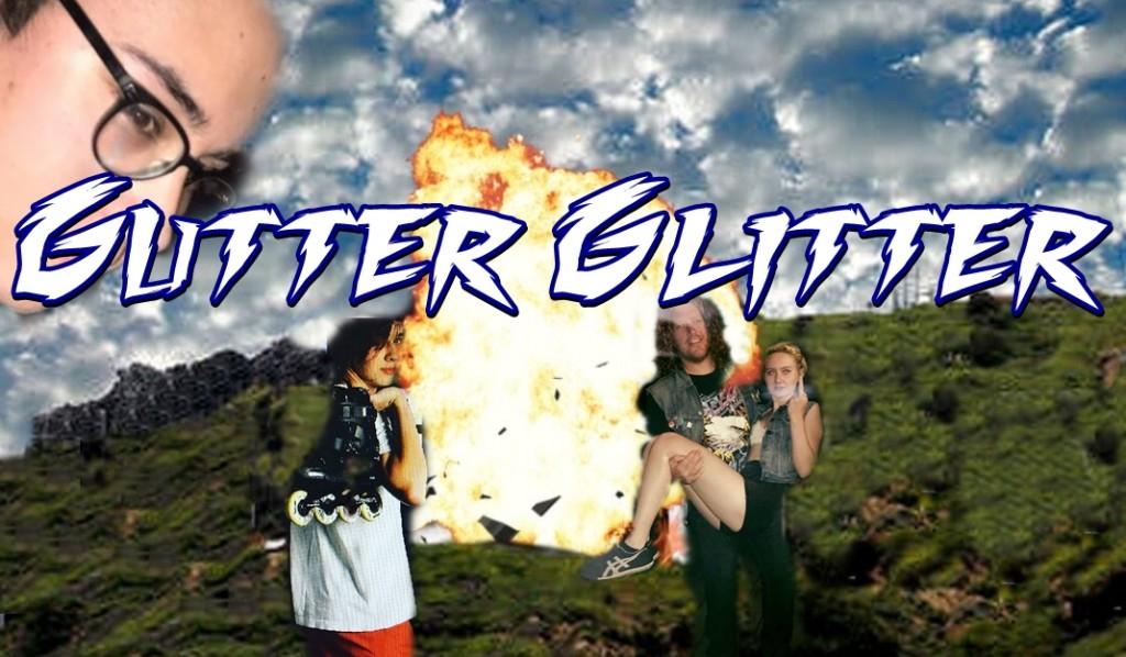gutter-glitter-wha