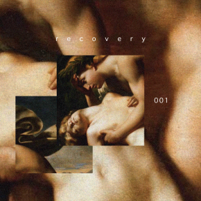 Mixtape Monday: Recovery 001