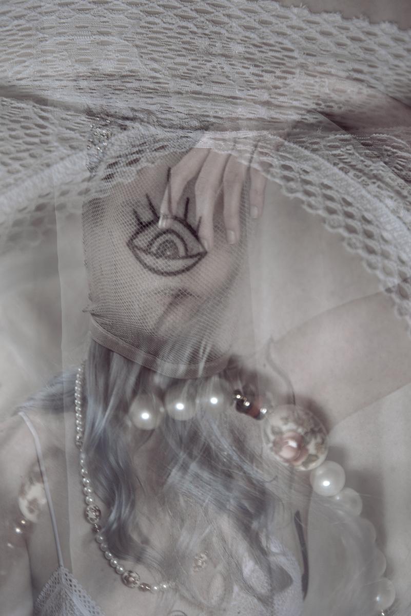 Hysteria_09