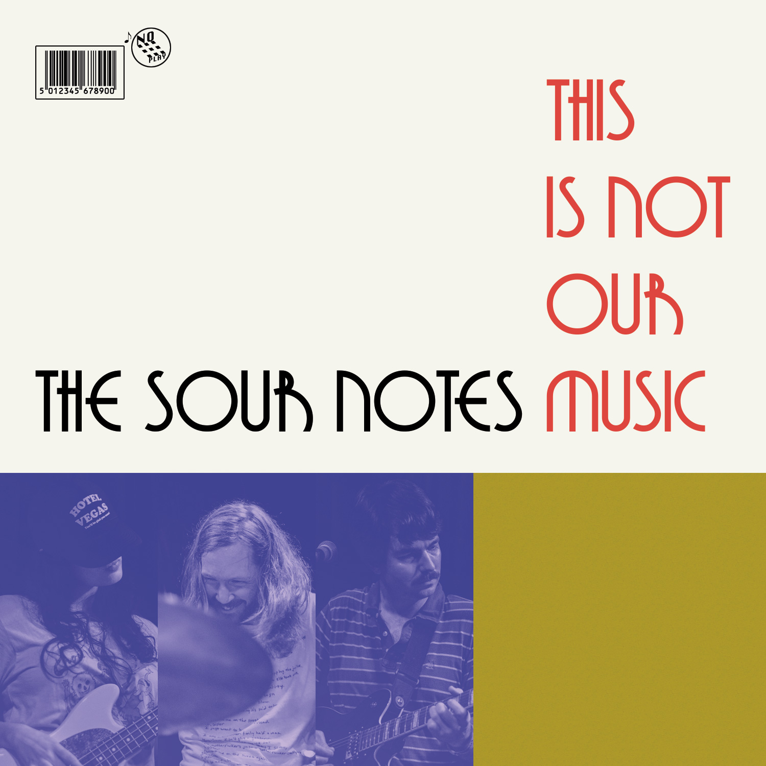 the_sour_notes-covers_LP-front