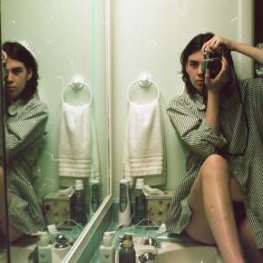 Artist Spotlight: Meghan Baas