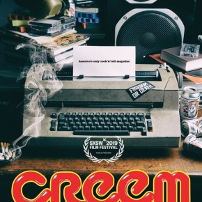 Film Review: Boy Howdy: The Story of Creem Magazine