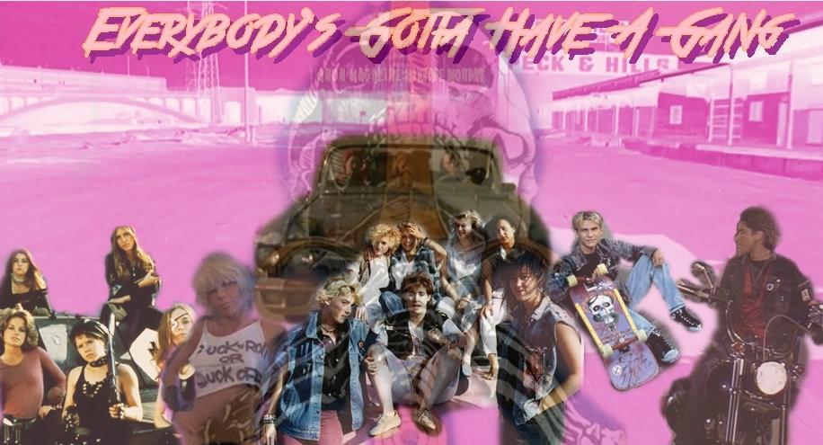 Everybody's Mixtape Monday 2